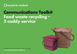 RFS Food Waste Collection Toolkit