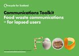RFS Food Waste Toolkit
