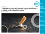 Smoking Related Toolkit - Guidance Document