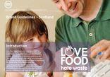 LFHW (Scotland) Brand Guidelines