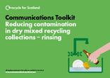 RFS Contamination Toolkit