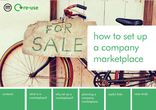 How to guide - How to set up a company marketplace