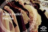 Revolve Media Toolkit
