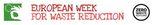 LFHW/EWWR 2016 Web Banner